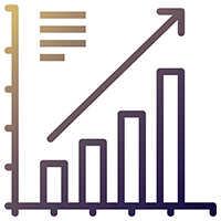 Обоснования тарифов  ЖКХ